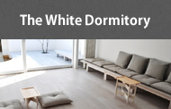The White Dormitory